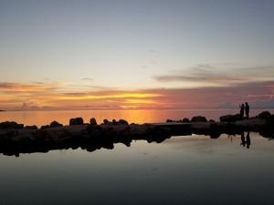 sunset acres couple resized 2 mb